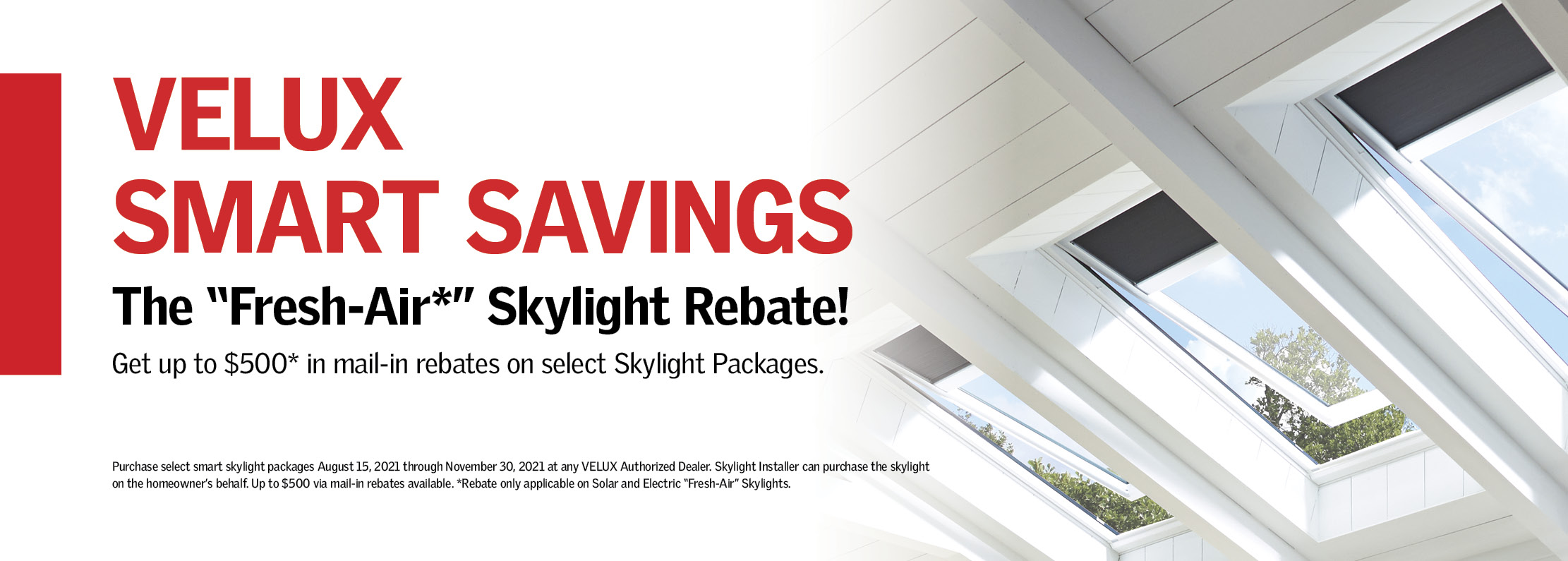 2021 Customer Rebate Campaign_Fresh Air Skylight Rebate_LANDING PAGEr5_ENG