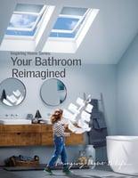 Ebook-bathroom-1118 - page 1