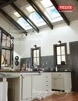 v-4502-ebook-kitchen-1118 - page 1