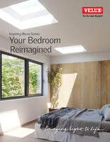 v-4507-ebook-bedroom-1118 - page 1