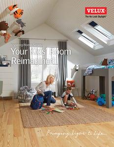 v-4508-ebook-kids room-1118 - page 1
