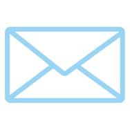 General Inquiries Contact VELUX Canada Call