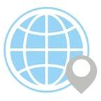 Where to buy VELUX  Canada Skylights Dealer Locator