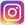 Instagram The Skylight Guy
