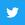 Twitter The Skylight Guy