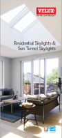 Sun Tunnel and Skylights Cover