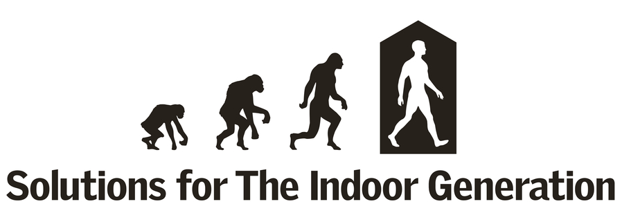 The Indoor Generation Logo-1