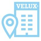 VELUX SHOWROOM_IconR2-1