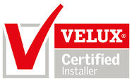 Find a VELUX Certified Installer in my area