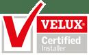 VIP_Certified Installer_FINAL LOGO
