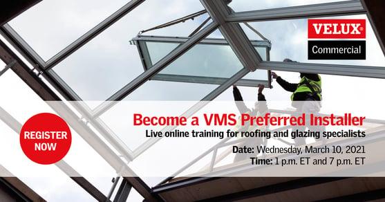 VMS Install Training_Webinar_0321_post_FB_4