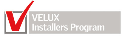 Velux_InstallersLogo_WhiteRelease-1.jpg