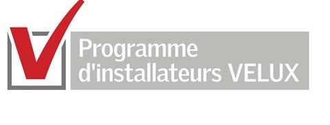 logo - french