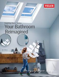 v-4500-ebook-bathroom COVER